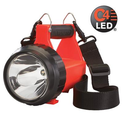 Fire Vulcan<sup>®</sup> LED