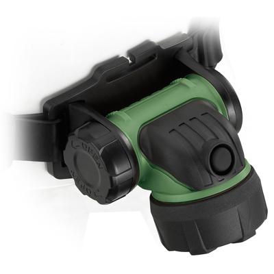 green-trident_ratchet