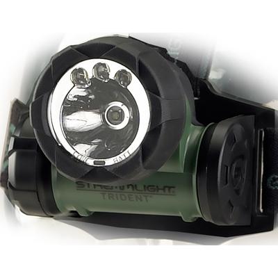 green-trident_reflector