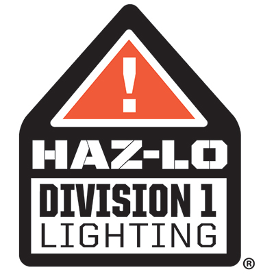 Haz-Lo_Safe_Logo