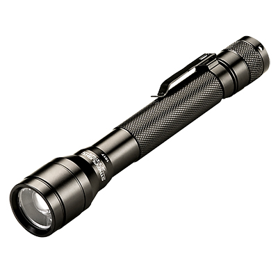 STREAMLIGHT JR F-STOP® LED FLASHLIGHT