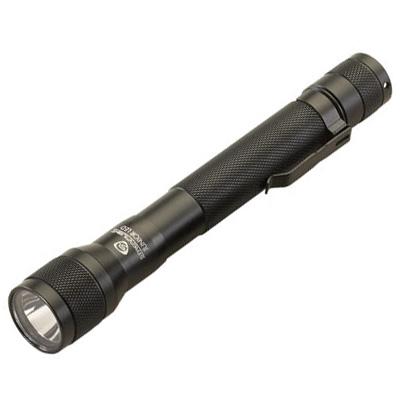Streamlight Jr.<sup>®</sup> LED
