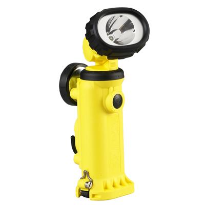 knucklehead-hazlo-spot_yellow_angle1