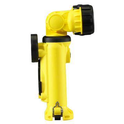 knucklehead-hazlo-spot_yellow_side