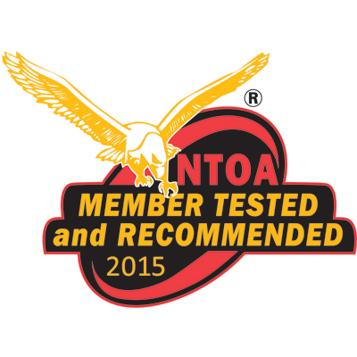 ntoa-member-tested-logo-2015