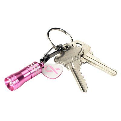 pink-nano_keys