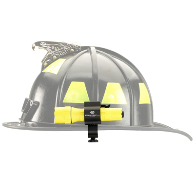polytac-helmet-lighting-kit_clamp