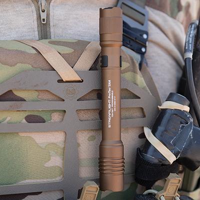ProTac-2AA_Coyote-Mil-1