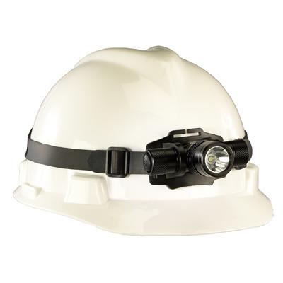 protac-hl-headlamp_hardhat