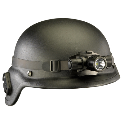 protac-hl-headlamp_helmet