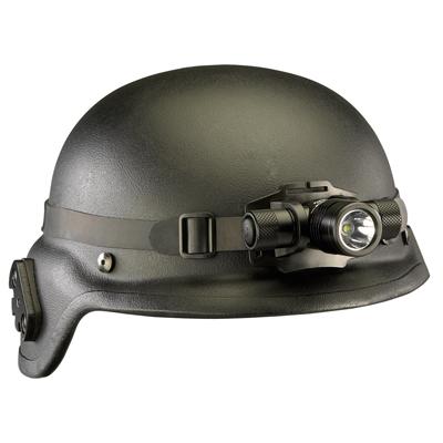 protac-hl-headlamp_helmet