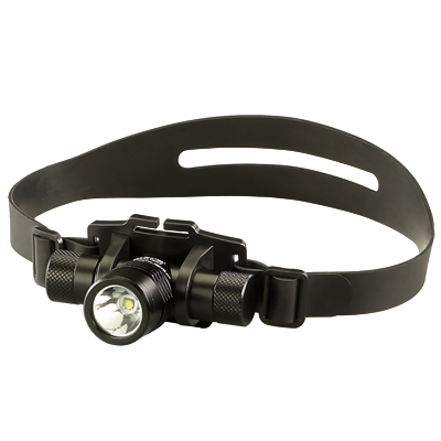 protac-hl-headlamp_rubber-strap