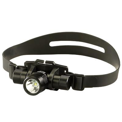 protac-hl-headlamp_rubber-strap