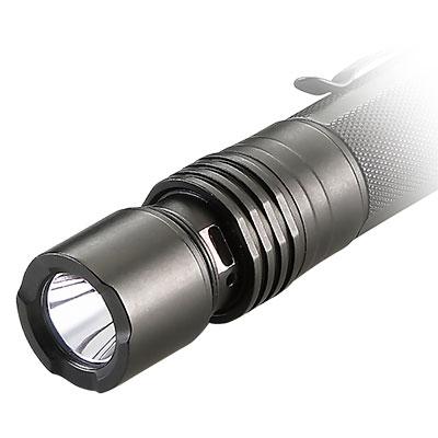 protac-hl-usb_lens-and-plug-detail2