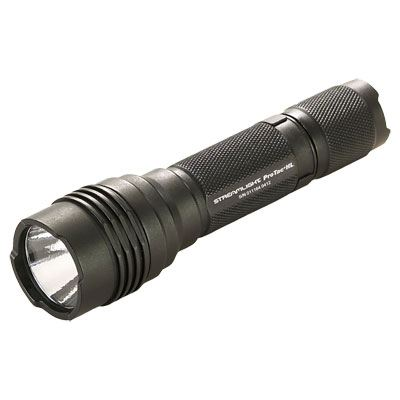 PROTAC HL® HANDHELD FLASHLIGHT