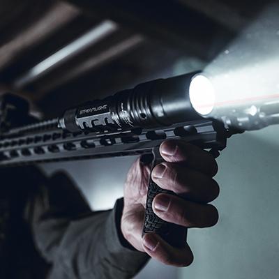 ProTac-RM-HL-X-Laser_LE