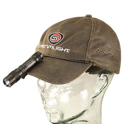 protac1l-1aa_on-hat