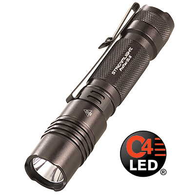 PROTAC<sup>&reg;</sup>  2L-X FLASHLIGHT
