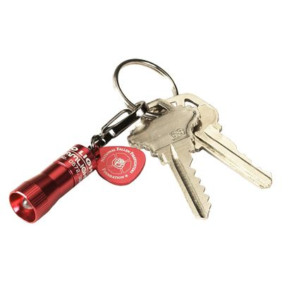 red-nano_keys
