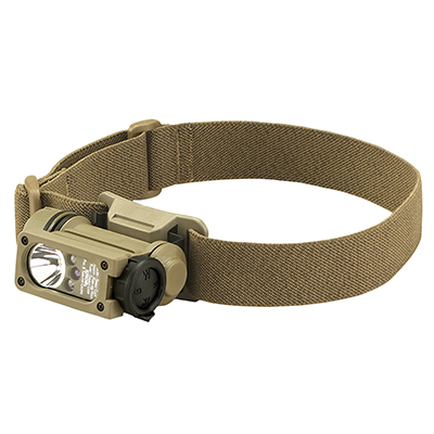 Sidewinder-Compact-II-on-Headstrap