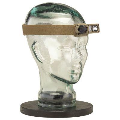 sidewinder-compact_headstrap-on-head