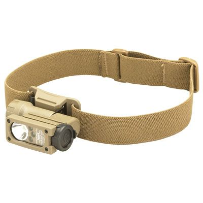 sidewinder-compact_headstrap