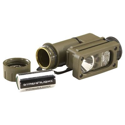 sidewinder-compact_open-w-battery