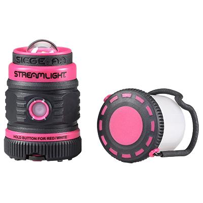 siege-aa-pink_globe-off