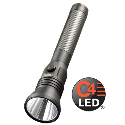 Stinger DS<sup>&reg;</sup> HPL