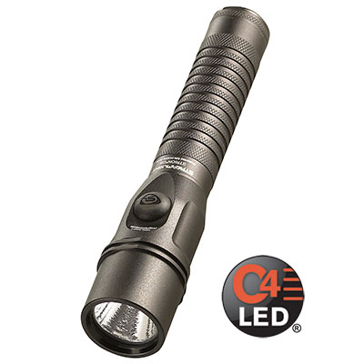 STRION® DS FLASHLIGHT