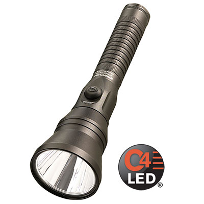 STRION® DS HPL FLASHLIGHT