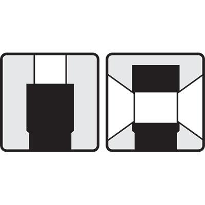 stylus-pro-360_icons