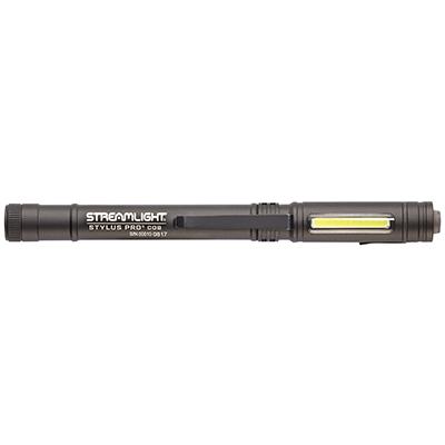 Stylus-Pro-COB-3