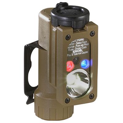 Sidewinder Compact<sup>®</sup>