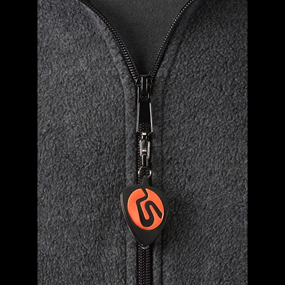 the-logo_zipper