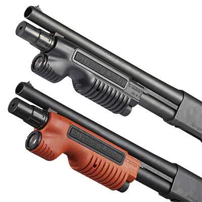 TL-Racker_Remington