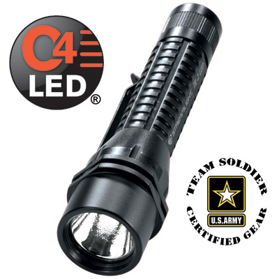 TL-2® LED FLASHLIGHT