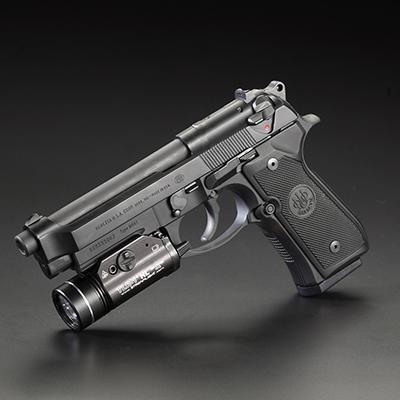 TLR-1-HL-Blk_Beretta