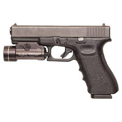 tlr-1_on-gun