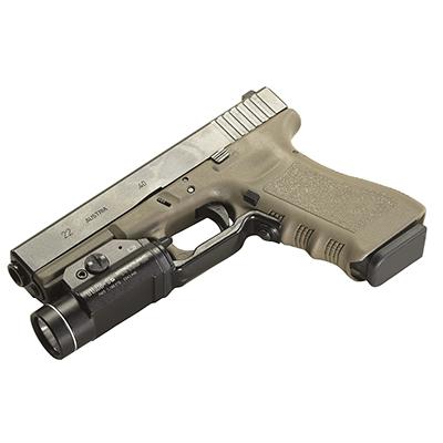 TLR-1s_Handgun