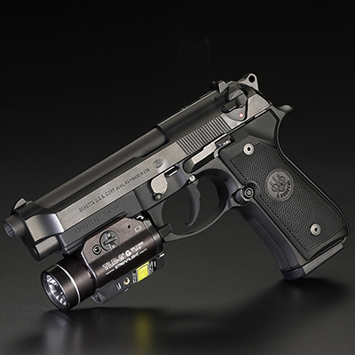 TLR-2-G_Handgun-Beretta
