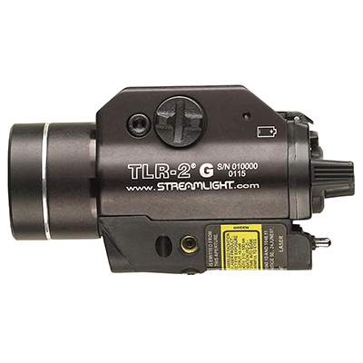 TLR-2-G_HZ