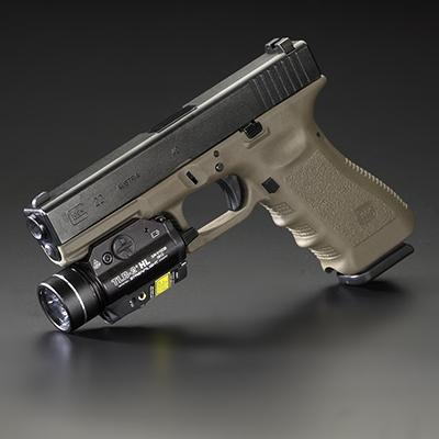 TLR-2-HL_Handgun-Glock