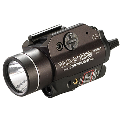 TLR-2® IRW GUN LIGHT