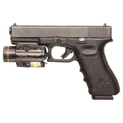 tlr-2_on-gun