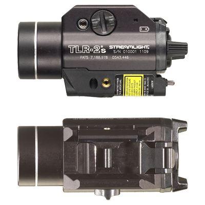 tlr-2s_side-top