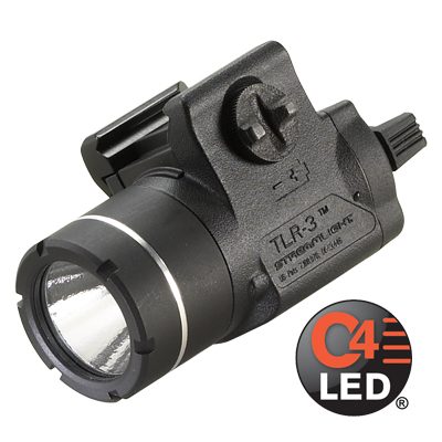 TLR-3 GUN LIGHT