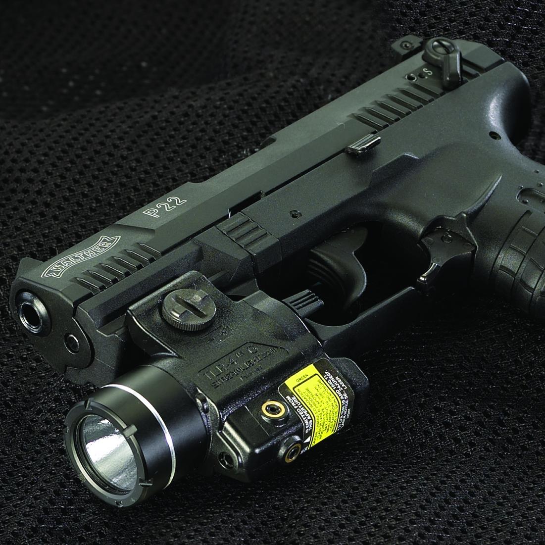 TLR-4G_Handgun