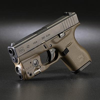 TLR-6-FDEB-Handgun