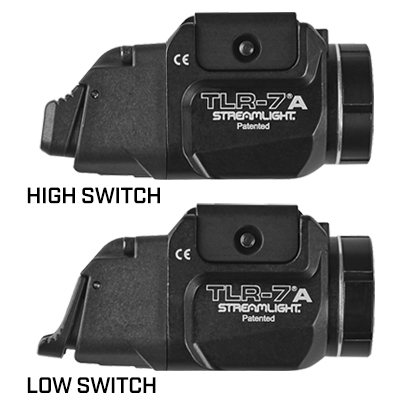TLR-7 A_Profile2